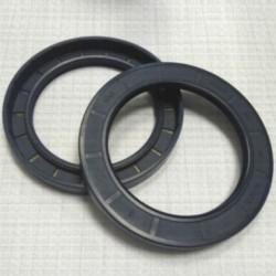 Сальник 65x90x10/10.5 TCN11 NBR 80-B01B-C-E NAK