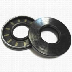 Сальник 33.02x72.29x9.5 TCNY NBR 80-C-C SOG
